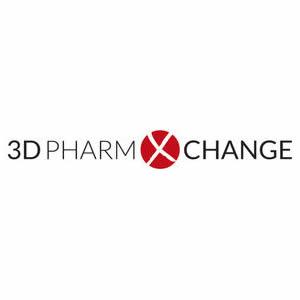 3DPharmXchange