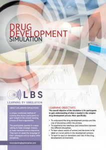 Drug-Development-Simulation-500