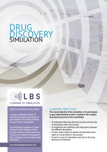 Drug-Discovery-Simulation-500