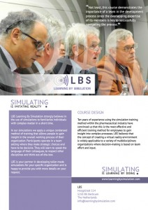 LBS-flyer-500
