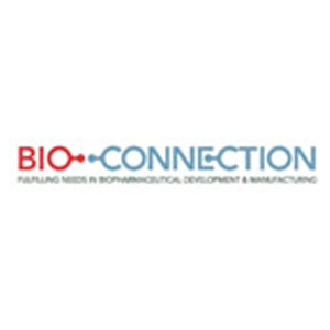 Bioconnection