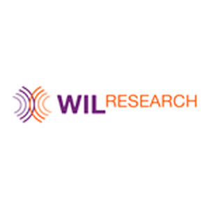Wil-research